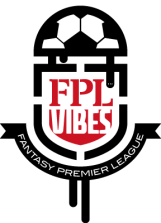 FPL Vibes Red Logo PNG